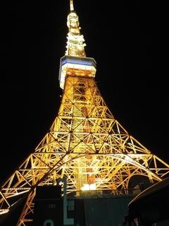20170127_tokyo-tower01.JPG