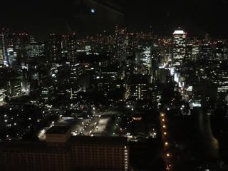 20170127_tokyo-tower05.JPG