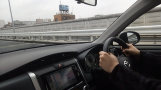 20170314_highway1.jpg