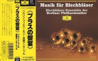 20170520_berlin_brass1.jpg