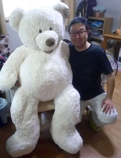 20170915_bear.jpg