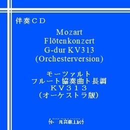 mozart_fl_konzert1_orchester260.jpg