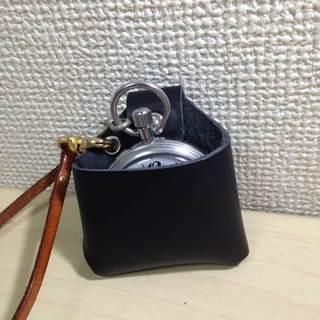 20160601_pocketwatch_case1.JPG