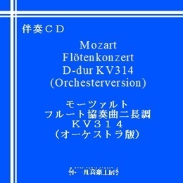 mozart_fl_konzert2_orchester260.jpg